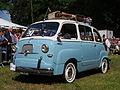 1957 FIAT Multipla Taxi pic4.JPG