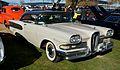 1958 Ford Edsel (14868079033).jpg