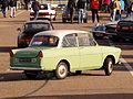 1959 DAF 600 pic2.JPG