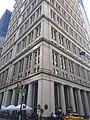 195 Broadway Aug 2020 05.jpg