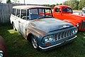 1962 International Harvester 100 Series Travelall (21584976425).jpg