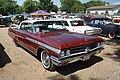 1963 Buick Wildcat (27808562165).jpg
