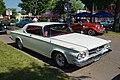 1963 Chrysler 300 (27724440602).jpg