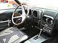 1968 AMC AMX yellow 390 auto md-il.jpg