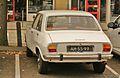 1969 Peugeot 504 (15144653318).jpg