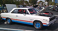 1969 SC-Rambler at car show in Davie FL.jpg