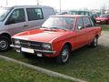 1971 VW K70 L Front.JPG