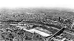 1975 - View to Northwest from South Allentown - Allentown PA.jpg