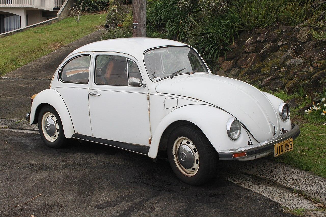 file 1976 volkswagen beetle 1600 l 21566992833 jpg. Black Bedroom Furniture Sets. Home Design Ideas