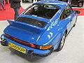 1977 Porsche 911 2.7 (11031538596).jpg