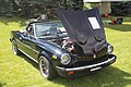 1980 Fiat 124 Spider - Flickr - dave 7.jpg