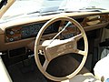 1981 AMC Concord 4-door beige PAin.jpg