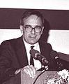 1986 Ulf Fink 800.jpg