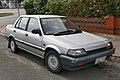 1987 Honda Civic (AK) sedan (2015-11-11) 01.jpg