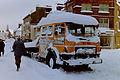 1987 Sheerness snow 12.jpg