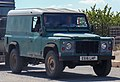 1988 Land Rover Defender 110 4C 2.5.jpg
