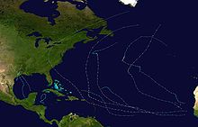 1989 Atlantic hurricane season summary.jpg