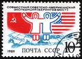1989 CPA 6062.jpg