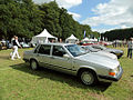 1989 Volvo 760 GLE Het Loo.jpeg