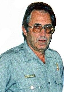 Geologist, USA National Park Service high officials