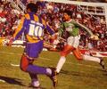 1990 Rosario Central 1-Deportivo Mandiyú 1.png
