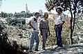1991-Jerusalem-Chernov-Zlotin.jpg