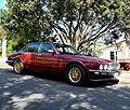1992 Jaguar XJ6 3.2 (17015681471).jpg