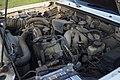 1997 Mazda B2300 SE Pick-Up (30138516411).jpg