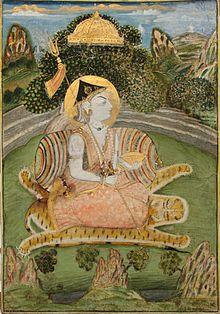 Navnath - Wikipedia