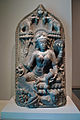 1 Parvati, Hindu deity - 11th Century - Indian Art - Asian Art Museum of San Francisco.jpg