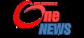 1news RTM.png