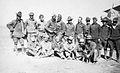 1st Aero Squadron - Mexico - 1916 5.jpg