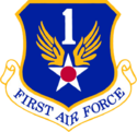 1st Air Force.png