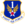 25px-1st_Air_Force.png