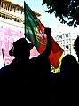 1st June Portuguese Anti-Troika Demonstration (8918229970).jpg