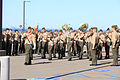 1st MSOB changes command 130301-M-PF875-002.jpg