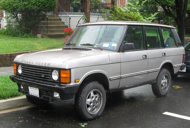 800px-1st_Range_Rover.jpg