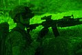 2-12 Soldiers Own the Night DVIDS221586.jpg