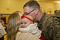 2-2 Marines return from deployments to Europe, Africa 150113-M-BZ918-037.jpg