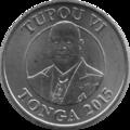 20¢-TupouVI.png