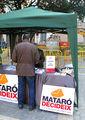 20-J Mataró Referendum.jpg