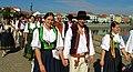 20.8.16 MFF Pisek Parade and Dancing in the Squares 029 (28506956703).jpg