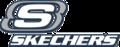 2000px SkechersLogo.png