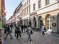 2002-04-02 Palmbräuhaus, Heidelberg IMG 0394.jpg