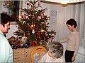 2003 12 24 Karácsony 046 (51039066657).jpg
