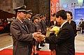 2004년 3월 12일 서울특별시 영등포구 KBS 본관 공개홀 제9회 KBS 119상 시상식 DSC 0114.JPG
