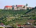 20040430500DR Freyburg U Schloß Neuenburg.jpg