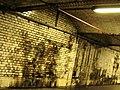 2005-11-19 - London - Kensington and Chelsea - Museum Subway (4887891929).jpg