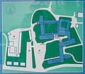 2006-02-06 Kloster Walberberg CRW 8723.jpg