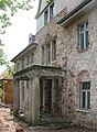 20060811250DR Börtewitz (Leisnig) Rittergut Herrenhaus.jpg